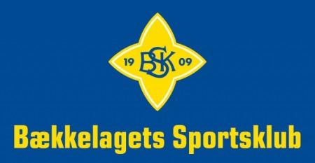 Bækkelaget Sportsklub